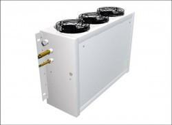 Холодильная машина - сплит-система низкотемпературная АРИАДА