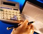 Курсы «Оплата труда персонала»