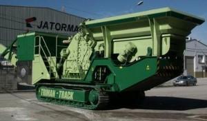 Triman TMM-1130