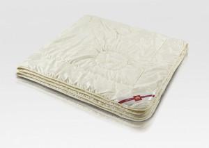 "Одеяло ""Kariguz"" Elegant Wool"